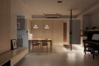 simple-apartment-decor | Interior Design Ideas.