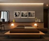 Bedroom Designs   Interior Design Ideas - Part 3