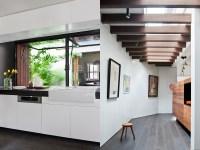 visible-ceiling-beams | Interior Design Ideas.