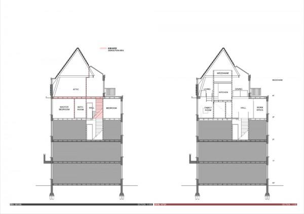 apartment-cutaway