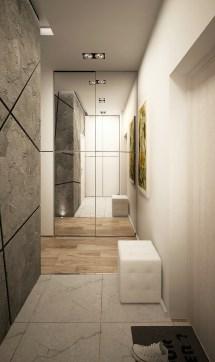 Apartment Entryway Design Ideas