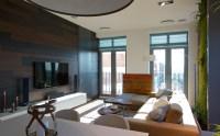 comfortable-living-room-design | Interior Design Ideas.
