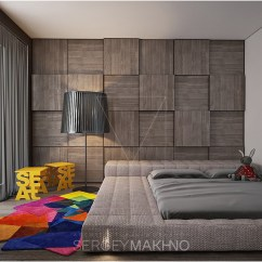Small Apartment Living Room Lighting Ideas Design With Mounted Tv Cool-kids-room | Interior Ideas.