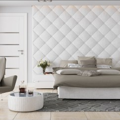 Simple Clean Living Room Design Units 21 Cool Bedrooms For And Inspiration