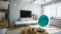 hipster-design | Interior Design Ideas.