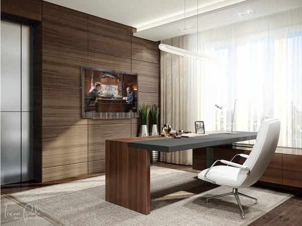 homeofficedesignideas Interior Design Ideas