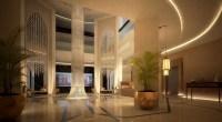 luxury-mansion-design | Interior Design Ideas.