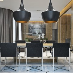 Leather Sling Chairs Wooden Accent Chair 4 Masculine Apartments With Super Comfy Sofas And Sleek Color Palettes