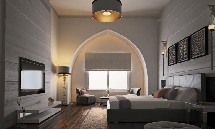 Moroccanstylebedroom interior design ideas backgrounds moroccan style of computer hd pics style bedroom
