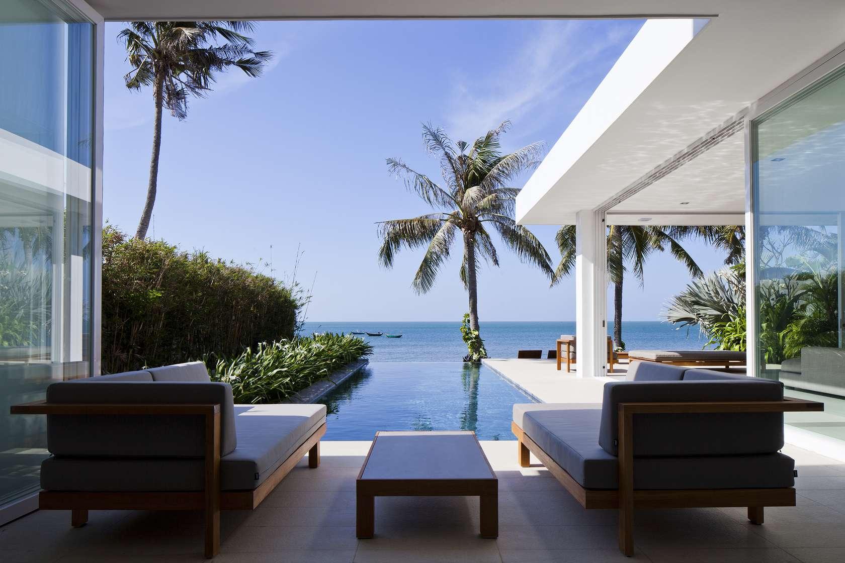 oceanviewpatio  Interior Design Ideas
