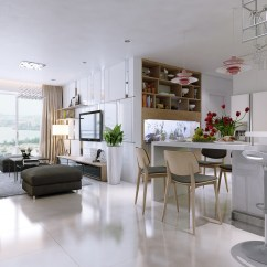 Living Room Ideas For Apartments Old Fashioned Furniture Stunningly Beautiful & Modern By Koj Design