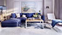 royal-blue-sofa | Interior Design Ideas.
