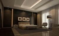 bedroom design - Design