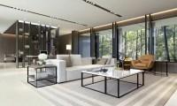 sleek-decor   Interior Design Ideas.