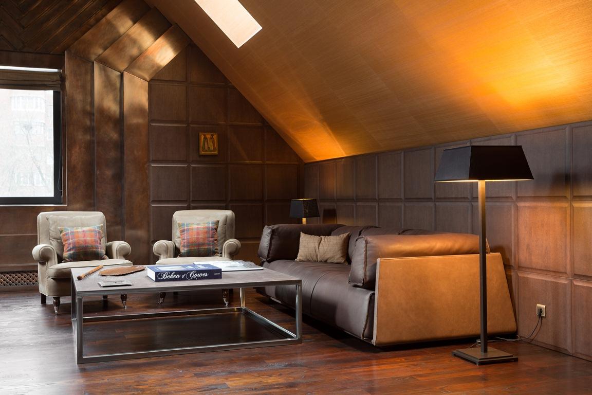 Art Deco Elegance from Dream Design Studio