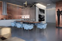weird-unique-dining-chairs   Interior Design Ideas.