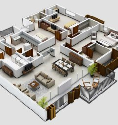 electrical wiring diagram 3 bedroom flat wiring libraryelectrical wiring diagram 3 bedroom flat [ 1366 x 768 Pixel ]