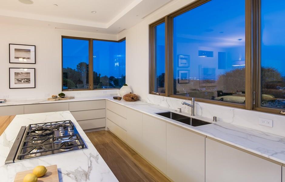 miele kitchen appliances cost to refinish cabinets interior design ideas like architecture follow us