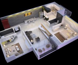 General Interior Design Ideas Part 3