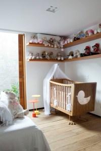 modern-quirky-nursery | Interior Design Ideas.