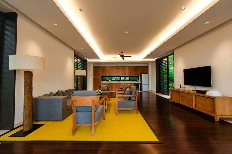 Office Bay Decoration Ideas