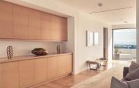 neutral-living-room-palette | Interior Design Ideas.