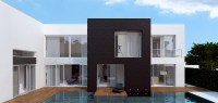 two-story-apartment-design | Interior Design Ideas.