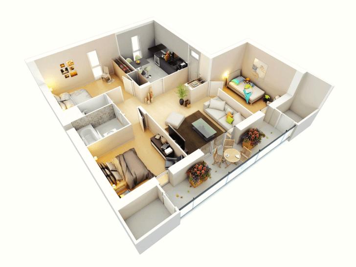 Interior Design: Interior Design Room Layout Ideas. More Bedroom Floor Plans Wallpaper Interior Design Room Layout Ideas For Software Androids Full Hd Pics Bedroomfloor