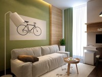 21 Imageries And Designs Front Room Colour Schemes - Homes ...