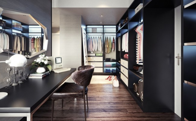 Six Beautiful Bedrooms With Soft And Welcoming Design Elements