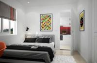 small-bedroom-ideas | Interior Design Ideas.