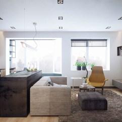 Beautiful Small Living Room Designs Furniture Design In Nigeria Urban-apartment-design | Interior Ideas.
