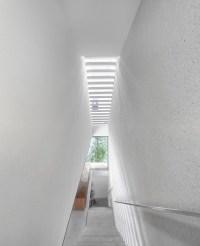 white-plaster-design | Interior Design Ideas.