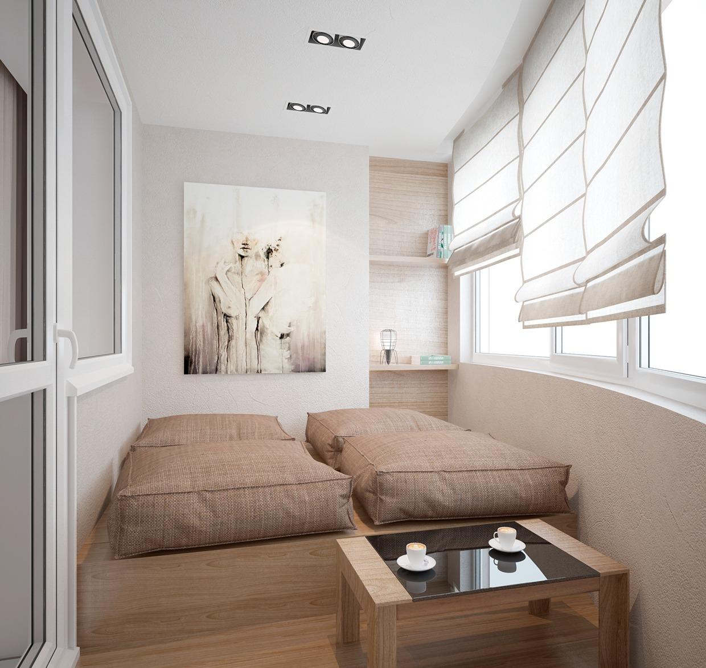 zenmeditationroomdesign  Interior Design Ideas