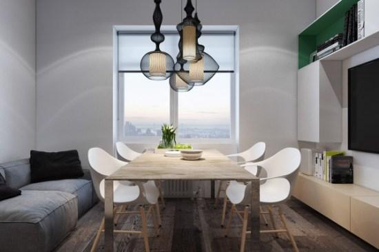 creative-light-fixture