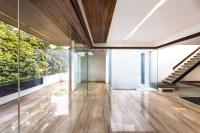 glass-wall-design | Interior Design Ideas.