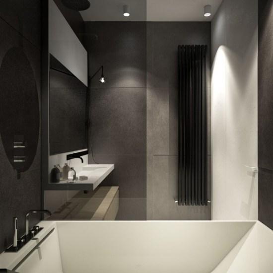 grey-tile-bathroom