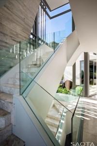 marble-staircase-design | Interior Design Ideas.