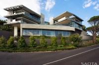 modern-mansion-exterior | Interior Design Ideas.