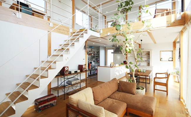 Home Interiors 2 Deko 2015