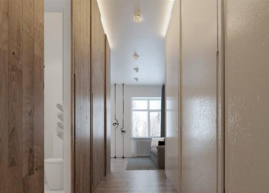 pretty-small-apartment