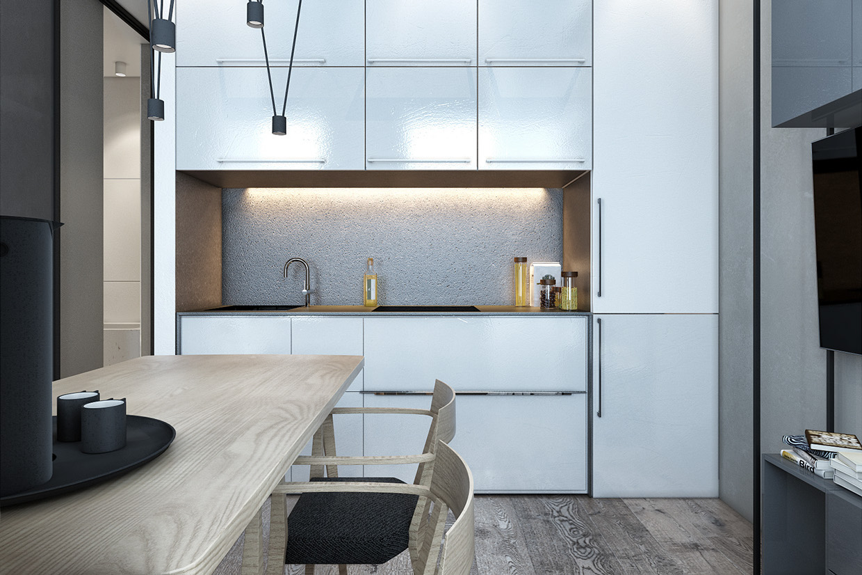small apartment kitchen ideas cabinet hinges types interior design