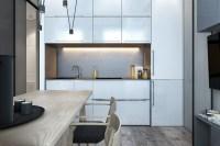 small-apartment-kitchen-ideas | Interior Design Ideas.