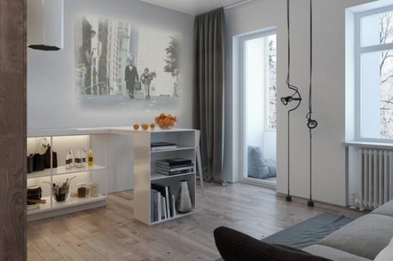 small-kitchen-interior