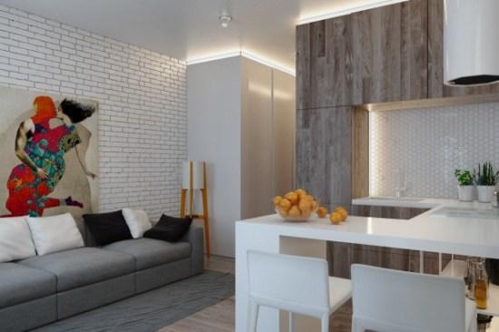 white-brick-design
