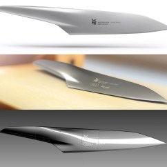 Good Kitchen Knives Stationary Islands For Sale 40 Unique Designer Your Home