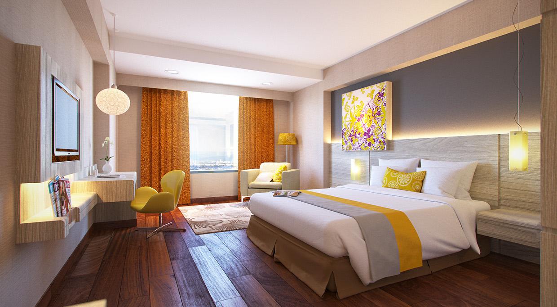 cherrywoodflooring  Interior Design Ideas