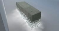 Amazing Translucent Concrete Opens a New World of Design Ideas