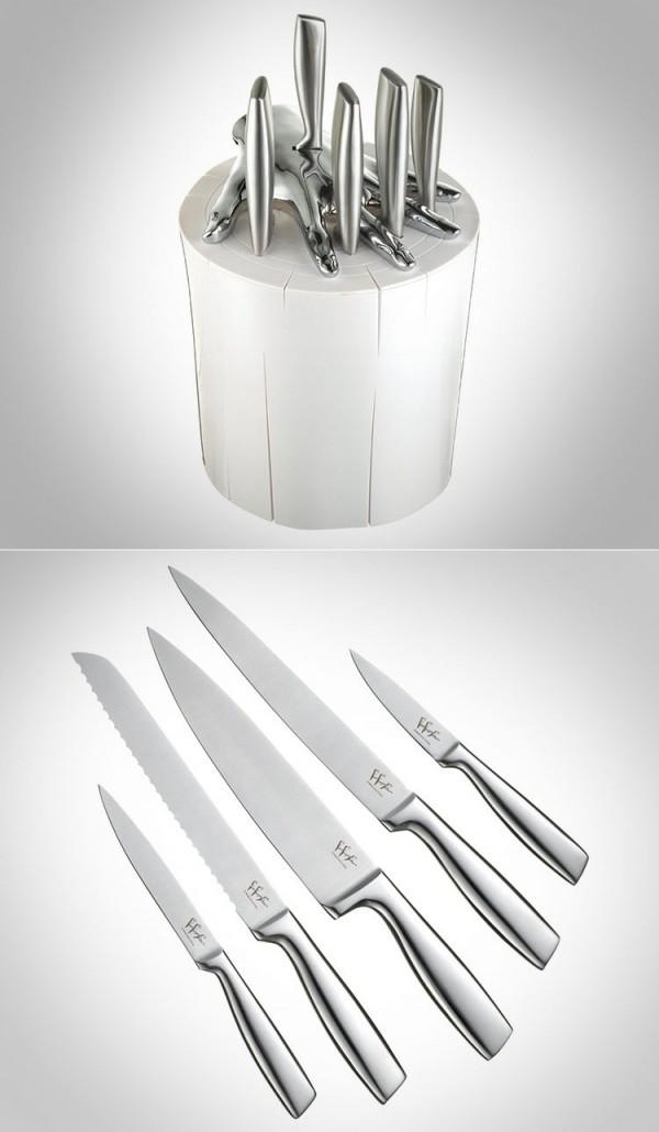 cool kitchen knives lighting melbourne 40 unique designer for your home
