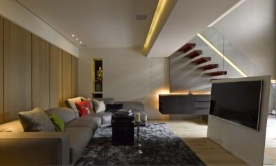 Privacy International Official Site Interior Design Ideas Home